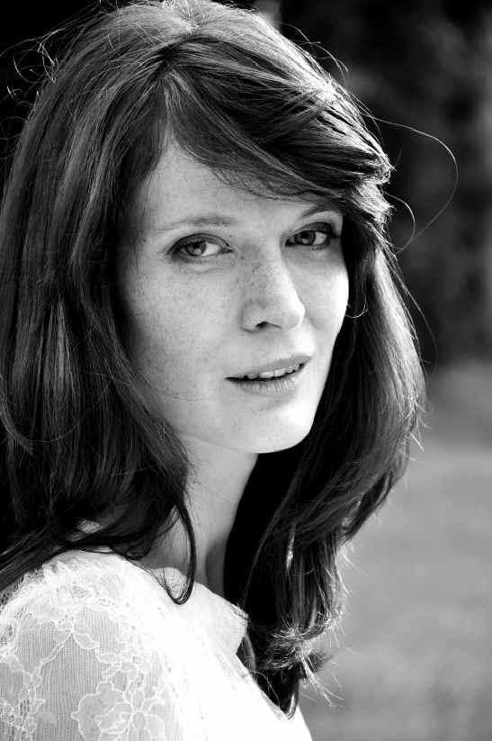 Jane Ana Alexander